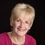 Cathy Turney,